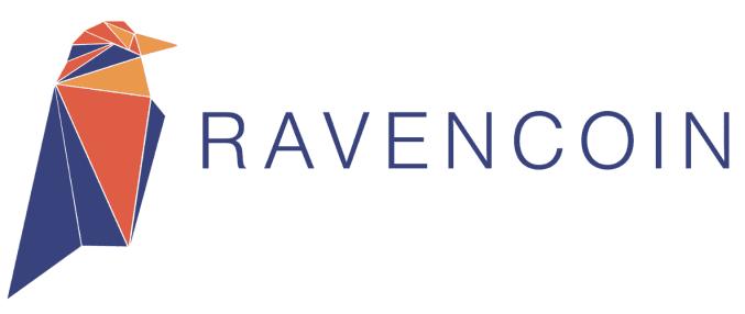 Qu'est-ce que Ravencoin (RVN) ?