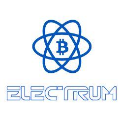 Tuto Electrum : Comment utiliser Electrum Bitcoin Wallet ?