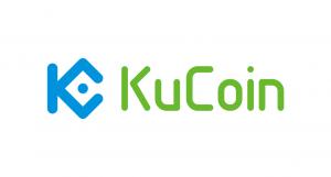 Tuto KuCoin : Comment utiliser KuCoin ?