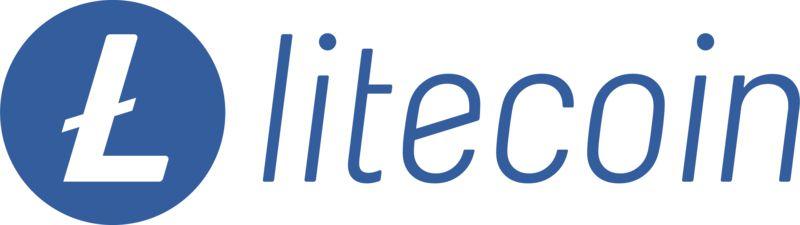 Qu'est-ce que le Litecoin (LTC) ?
