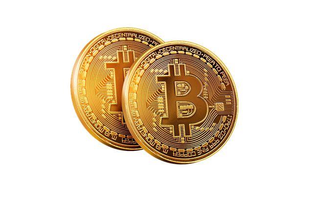 Pourquoi avoir son propre nœud bitcoin ?