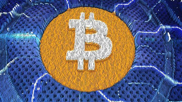 Miner Bitcoin - Tout sur le mining