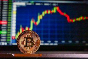 Prévision Bitcoin : Quel sera son prochain prix ?