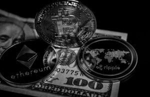 Qu'est-ce qu'une ICO (Initial Coin Offering) et comment y participer ?