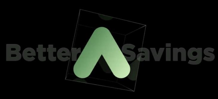 Logo Anchor protocole